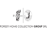 Foresti Home Collection Group